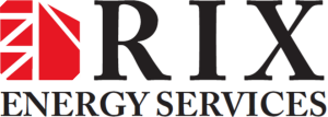 Rix Energy Services